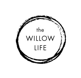 The Willow Life